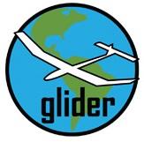 GLIDER tool