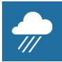 Precipitation, convection and cloud studies