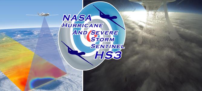 HS3 banner