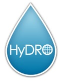 HyDRO search tool