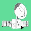 NASA S-band Dual Polarimetric Radar (NPOL)