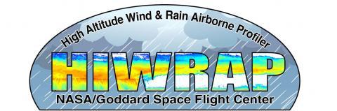HIWRAP logo
