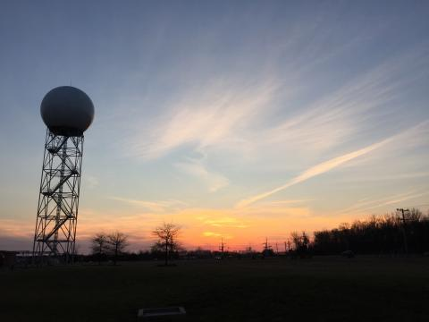 //commons.wikimedia.org/wiki/File:2016-03-08_18_09_23_Sunset_at_the_WSR-88D_NEXRAD_Doppler_Radar_in_Sterling,_Virginia.jpg Sunset at the WSR-88D NEXRAD Doppler Radar in Sterling, Virginia.jpg