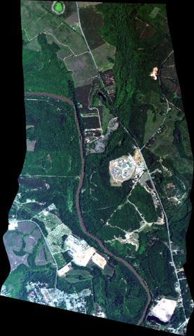 GHRC News   Global Hydrology Resource Center (GHRC)