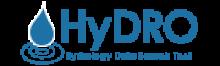 HyDRO - Hydrologic Data Search Tool