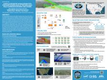 A New, Cloud Native Visualization Tool for Earth Science Data at the Global Hydrology Resource Center (GHRC) Distributed Active Archive Center (DAAC): Field Campaign Explorer and Others (AGU Fall Meeting 2019)