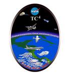 TC4 logo