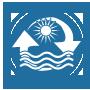 Global water cycle
